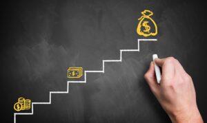 Cómo encontrar inversiones rentables