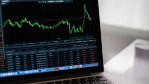 Perfiles de riesgo de un inversor